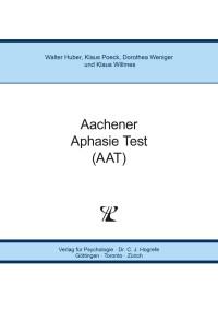Aachener Aphasie Test