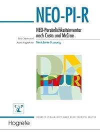 NEO-Persönlichkeitsinventar nach Costa und McCrae