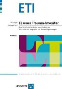 Essener Trauma-Inventar