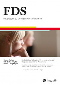 10 Fragebogen FDS-20
