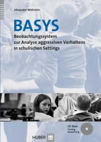 Beobachtungssystem zur Analyse aggressiven Verhaltens in schulischen Settings