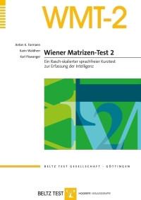 Wiener Matrizen-Test 2