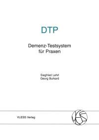 Demenz-Testsystem für Praxen