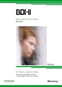 Beck - Depressions - Inventar