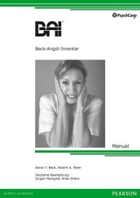 Beck Angst-Inventar