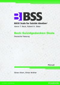 Beck-Suizidgedanken-Skala
