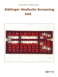 Aiblinger Akalkulie Screening