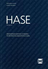 Heidelberger Auditives Screening in der Einschulungsuntersuchung